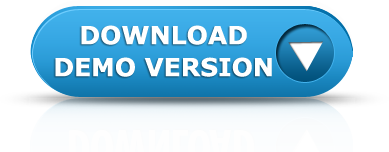 kp tamil download software free