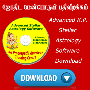 astrology software download